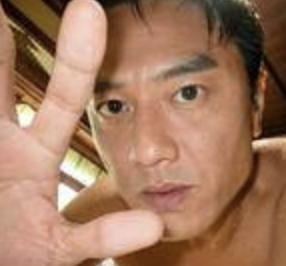 原田龍二 評判が予想外過ぎてワロタwwwラインの内容暴露されても凄いな。。。。