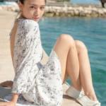 川口春奈 ショートカットのインスタグラム画像はこちら!!!