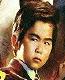 鈴木福 好きな女優とサプリ摂取が意識高くてワロタwww