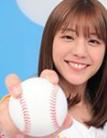 貴島明日香 始球式動画はコチラ!!!可愛すぎてツライ.......