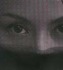藤原紀香 中学時代写真の『白雪姫』画像はコチラ!!!美少女.....