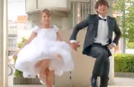 辻希美&杉浦太陽 踊ってみた動画はコチラ!!これは.......