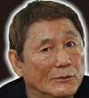 ビートたけし 週刊誌非難のブチギレ動画はコチラ!!!
