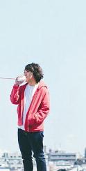 KANA-BOON 騒動謝罪の初ライブは大成功!?