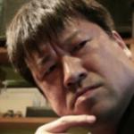 佐藤二朗 赤面ツイートの雄叫び内容がワロタwwwww