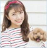 三田友梨佳アナ コーデ 反響のインスタ画像はコチラ!!!!