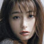 篠田麻里子 4ショットの宇垣アナがアイドルより可愛くてワロタwww