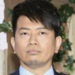 宮迫 「行列」降板報道の真相は・・・!?代役は千原ジュニア!?