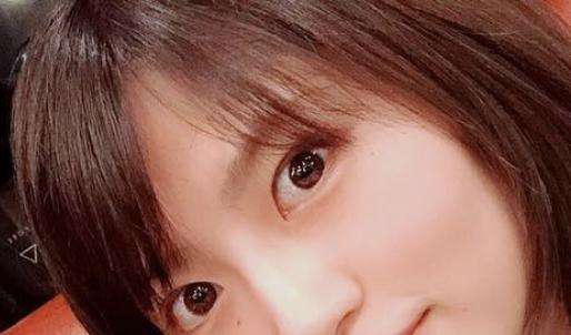 清野菜名 若月佑美の胸アツ2ショット画像はコチラ!!!!