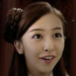 板野友美 日中合作映画「徐福」への反応がワロタwwwwwww