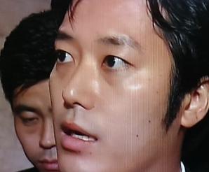 丸山穂高 バイキングの坂上忍に喧嘩売っててワロタwww無双状態!!