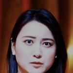 大江麻理子アナ 小川彩佳アナが比較されまくっててワロタwww