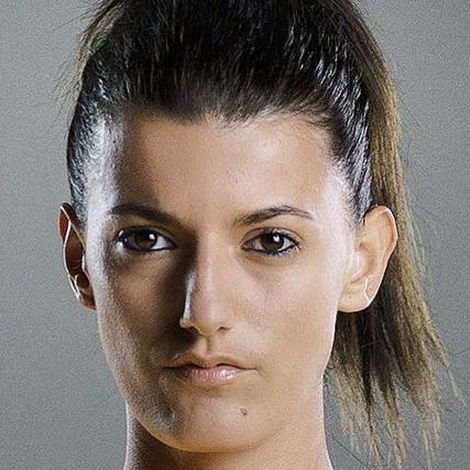 スイス女子代表MF 遺体発見のフロリヤナ・イスマイリのインスタが泣ける.....
