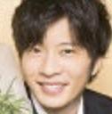 田中圭 あな番主題歌の手塚翔太「会いたいよ」はコチラ!歌上手いな.....