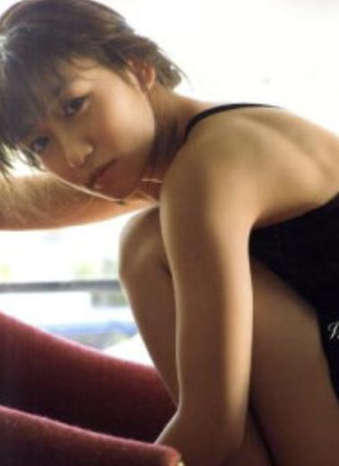 大島優子 カバーモデルがヤバい!FLASH画像はコチラ!