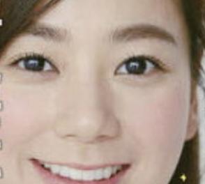 大下容子アナ 素顔がヤバい!休みは寝たきり!?