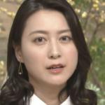 小川彩佳 TBS局内異論がヤバい!櫻井翔,いじめ報道,夫の謎....