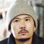稲垣吾郎 ブログ更新でジャニーさんへの追悼メッセージ!?