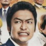 香取慎吾 3ショットのインスタ画像はコチラ!!!