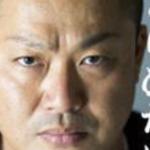 村田修一 あ然エピソードがヤバい!?意識たけ〜wwwww