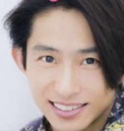 三宅健 デート報道の相手のフライデー画像はコチラ!!真相は!?プリシラは!?
