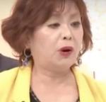 上沼恵美子 苦言の動画が辛辣でやばい....