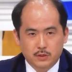 トレエン斎藤 会見批判の生出演動画はコチラ!!怒ってるな。。。。