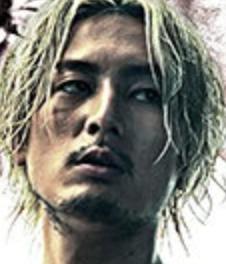 間宮祥太朗 樽美酒超えの阪神始球式の動画がヤバい!!