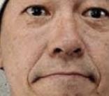 清水圭 恫喝告白ブログが便乗感全開でワロタwww