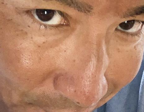 上場雄也 暴行報道がヤバい!ツイッター&インスタは!?
