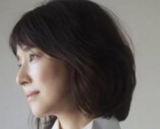 石田ゆり子 16歳当時姿のインスタ画像はコチラ!!