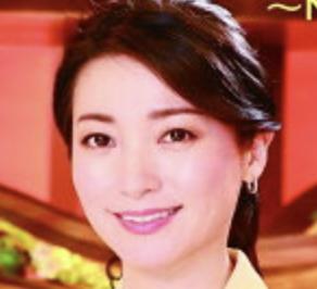 大江アナ くつろぎ写真のツイッター画像はコチラ!!