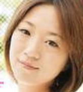 美奈子 家族の課題の家族構成は!?子供は複雑な心境・・・!?