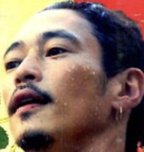 窪塚洋介 前妻の言葉のエピソードがワロタwww転落事故ののんちゃん!?