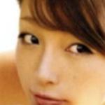 木下優樹菜の姉 タピオカ屋「ALLRIGHT」の場所はどこ!?注意点は!?