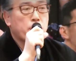 阿武松親方 引きこもりの原因となった動画がヤバい・・・・・マジか!?