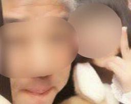 吉本会長 無念の闇営業の過去暴露&プリクラ疑惑がヤバい.......