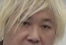 東浩紀 助言役辞任で津田大介は大ピンチ・・・!?