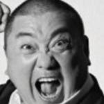 山本圭壱 解散報道 否定の真相は!?誤解を招いたインスタ投稿はコチラ!!