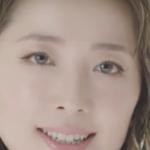 平原綾香 オー人事の動画がガチ過ぎてワロタwww