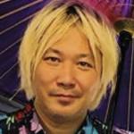 津田大介 謝罪の文面が意味不明でやばい・・・!?
