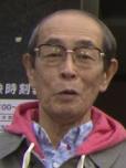 志賀廣太郎 病状がヤバイ!?激やせ&半身麻痺に失語症ってマジ!?