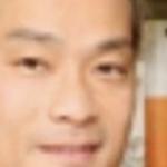 八木裕 トバッチリの宮崎文夫のインスタ画像がワロタwww