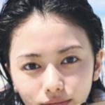 山本舞香 子ども加工動画のインスタ投稿はコチラ!!!違和感半端ないwwww