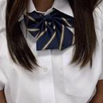 岡副麻希 I字バランスの女子高生画像がコチラ!!肌の黒さwwwww