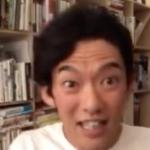 メンタリストDaiGo 激怒の動画がヤバい・・・N国党は大チャンス!?