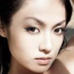 深田恭子 バレバレの2ショットインスタ画像はコチラ!周りの人って気付かない!?