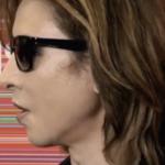 YOSHIKI 裏事情の重大発表がヤバい・・・!?新アルバムどうなるの!?