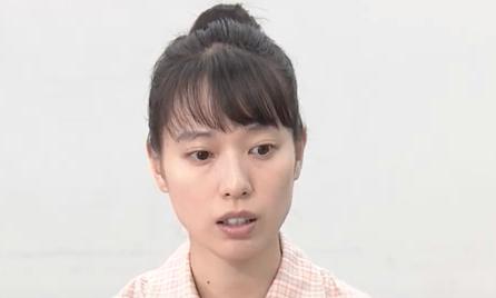 戸田恵梨香 体型改善の方法は!?爆食い!?【動画あり】