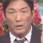 長嶋一茂 遺産相続 言及の真相は!?衝撃の金額に驚き!?
